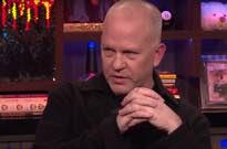 'American Horror Story' Creator Ryan Murphy Says Season 7 Will Tackle the U.S. Election