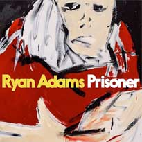 Ryan Adams Announces 'Prisoner' Album, Shares New Single