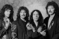 Black Sabbath Rarity 'Slapback' Surfaces Online