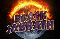 Black Sabbath Announce