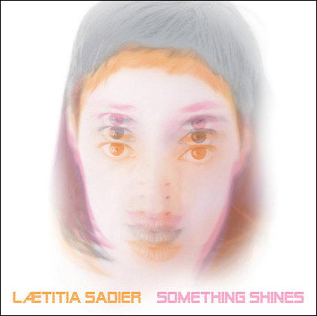 Stereolab's Laetitia Sadier Returns with New Solo Album