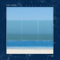 Toronto's Sahara Celebrate the Good Times with a Hint of Melancholy on 'Pure Glass'