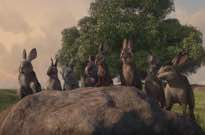 """Sam Smith Shares """"Fire on Fire"""" from 'Watership Down'"""