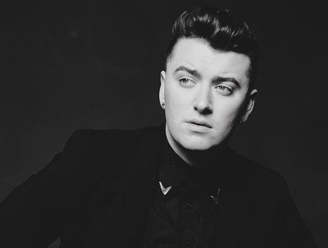 Sam Smith Announces North American Winter Tour, Plays Montreal, Toronto, Vancouver