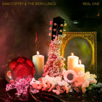 Sam Coffey and the Iron Lungs Release Third Record 'Real One'