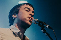 (Sandy) Alex G Hits Vancouver and Toronto on North American Tour