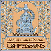 Sarah Jane Scouten Confessions