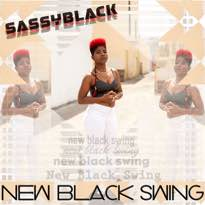 SassyBlack