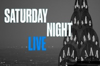 'Saturday Night Live' Will Return This Week Somehow