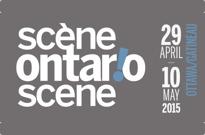 Ontario Scene Announces 2015 Lineup
