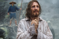The First Trailer for Martin Scorsese's 'Silence' Is Finally Here