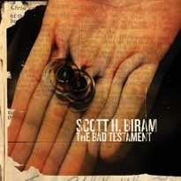 Scott H. Biram