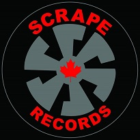 Vancouver Heavy Metal Retailer Scrape Records Goes Up for Sale