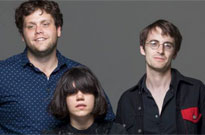 Screaming Females on the Climb to 'Rose Mountain'