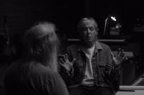 Watch the New Trailer for Hulu's Paul McCartney Docuseries with Rick Rubin