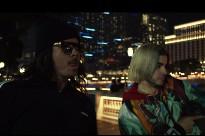 Angels & Airwaves Go on a TikTok Dance Rampage in Las Vegas