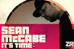 Sean McCabe - It's Time