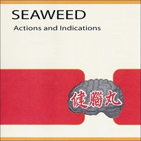 SeaweedActions and Indications