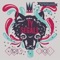 Ty Segall / King Tuff