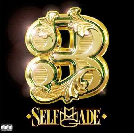 maybach music group 39 self made 3 39 album stream. Black Bedroom Furniture Sets. Home Design Ideas