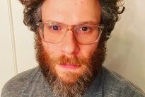 Seth Rogen Reveals Paul Rudd Pranked Him by Giving Him a Spa Massage