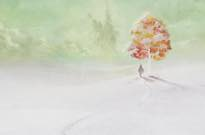 I Am Setsuna PS4, PS Vita, PC