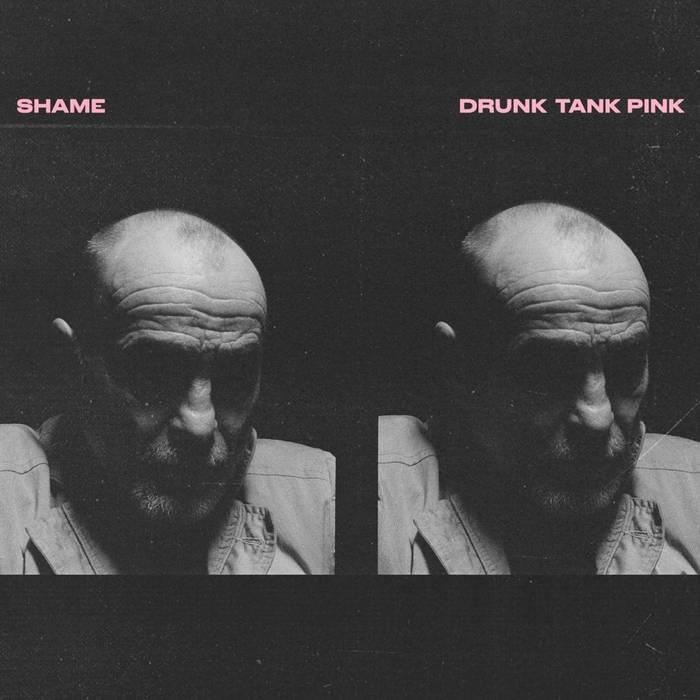 'Drunk Tank Pink' Showcases Shame's Talent for Vivid Storytelling