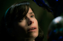TIFF 2017: The Shape of Water