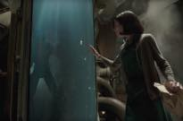 ​Watch the Trailer for Guillermo Del Toro's 'The Shape of Water'