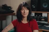 Sharon Van Etten Releasing New Short Film 'Departure'