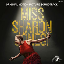 Sharon Jones Sets Release for Documentary Soundtrack, Shares New Song