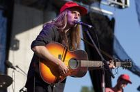 ​Andy Shauf