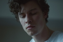 Shawn Mendes Documentary 'In Wonder' Offers a One-Dimensional Portrait of Its Subject Directed by Grant Singer