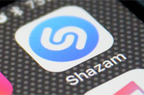 Apple Officially Buys Shazam