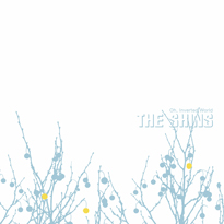 The Shins Treat 'Oh, Inverted World' to 20th Anniversary Reissue