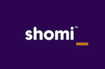 Shomi Streaming Service Expanding to More Devices This Summer