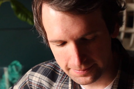 "Shotgun Jimmie""Sum of my Parts"" on Exclaim! TV"