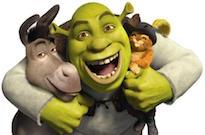 'Shrek 5' Is Coming in 2019