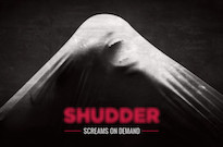 Horror Streaming Service Shudder Finally Launches in Canada