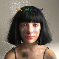 Sia Preps Deluxe and Expanded Edition of 'This Is Acting'