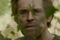 'Siberia' Is So Desolate That Even Willem Dafoe Can't Save It Directed by Abel Ferrara