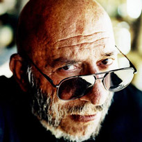 Horror Icon Sid Haig Dies at 80