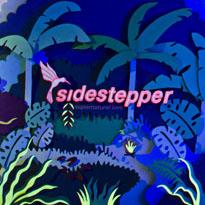 SidestepperSupernatural Love