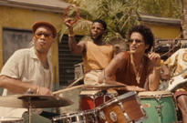 Bruno Mars and Anderson .Paak Release Share New Song as Silk Sonic