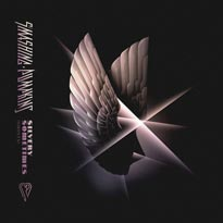 """Hear Smashing Pumpkins' New Song """"Silvery Sometimes (Ghosts)"""""""