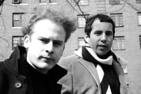 Art Garfunkel Labels Paul Simon a