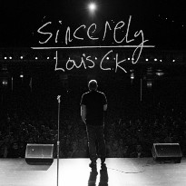 Louis C.K. Surprise-Releases First New Stand-Up Special Since Misconduct Allegations
