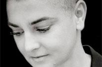 Sinéad O'Connor Says She's Retiring — Again