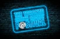 Toronto Sketch Comedy Festival Announces 2018 Lineup