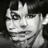 ​Sleater-Kinney Share 'The Center Won't Hold' Title Track